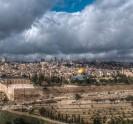 50 שנה לאיחוד ירושלים: כמה טוב אתם מכירים את העיר?