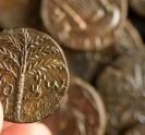 לראשונה אחרי 60 שנה: רשות העתיקות חשפה עשרות קטעי מגילה מקראיים מימי בר כוכבא במיזם לאומי מיוחד שמומן על-ידי משרד ירושלים ומורשת